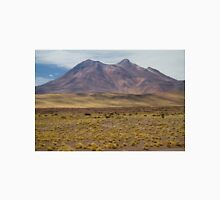 Atacama Landscape Unisex T-Shirt