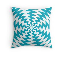 Ambiance Throw Pillow