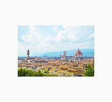 Overlooking Florence T-Shirt