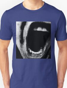 Tabarnac man T-Shirt