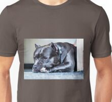 Royki Unisex T-Shirt