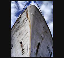 Southwold boat restoration Unisex T-Shirt