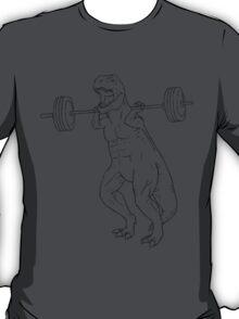 Fight Extinction T-Shirt