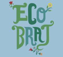 Eco Brat Kids Clothes