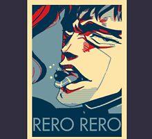 Rero Rero - Kakyoin Unisex T-Shirt
