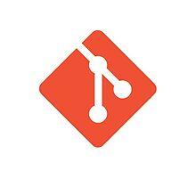 Git Logo by hscells