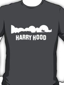 The Harry Hood Hills T-Shirt