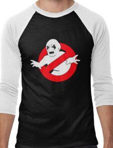 RIFTBUSTERS Men's Baseball ¾ T-Shirt