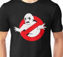 RIFTBUSTERS Unisex T-Shirt