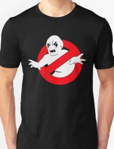 RIFTBUSTERS T-Shirt