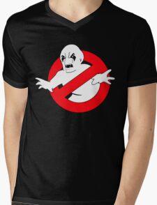 RIFTBUSTERS Mens V-Neck T-Shirt