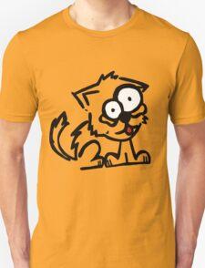 Baby Crash T-Shirt