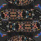 P1340952 _XnView by Juan Antonio Zamarripa [Esqueda]