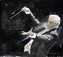 Maestro by sosivertsen