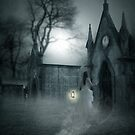 Nocturne by Methyss Design
