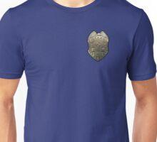 Resident evil STARS design, Unisex T-Shirt