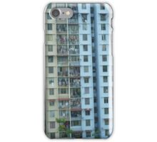 How Others Live iPhone Case/Skin