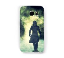 THE Potionmaster - Lone Path Samsung Galaxy Case/Skin
