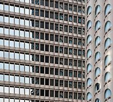 Facades II by PhotosByHealy