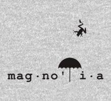 mag.no'li.a by lynchboy