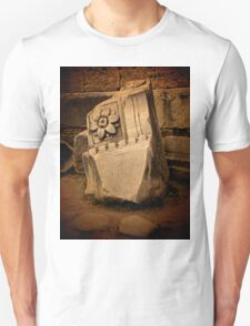 Marble, The Colosseum T-Shirt