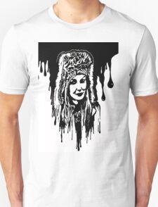 Dominika T-Shirt
