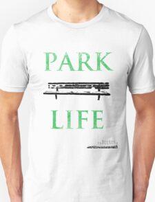 PARK LIFE T-Shirt