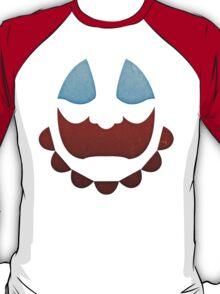 John Wayne Gacy Pogo The Clown T-Shirt
