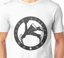 Third Echelon T-Shirt Unisex T-Shirt