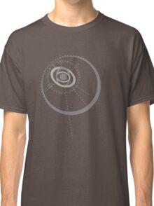 Gyro Ball Classic T-Shirt