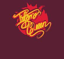 Inferno Queen Unisex T-Shirt