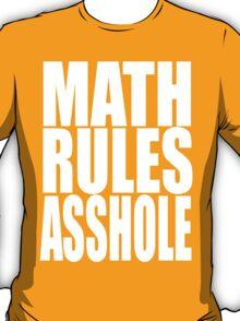 You've got a point... T-Shirt