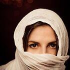 Hidden Beauty by erwinL