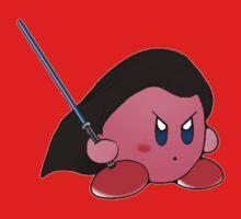 Kirby Jedi Kids Clothes