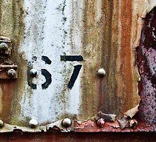 67 by David  Guidas