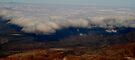 Encroaching Storm by Tori Snow