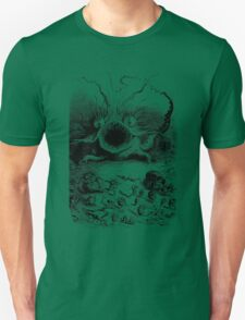 Tentacle Beast T-Shirt