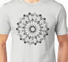 Sticks & feathers Unisex T-Shirt