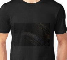 Dark Arts In Engines Unisex T-Shirt