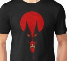 Hunter's Moon Unisex T-Shirt