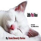 Little Pink Nose - e-book by Dawn B Davies-McIninch