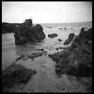 Coast #10 by PetroniusArbit