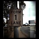 Form 1 lane by PetroniusArbit