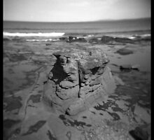 Coast #11 by PetroniusArbit