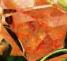 Summer Unwrapped by RC deWinter
