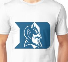 Love Duke Unisex T-Shirt