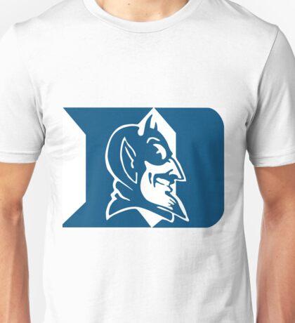 Love Duke Unisex T-Shirt