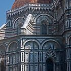 Florence Cathedral by Alanqpr