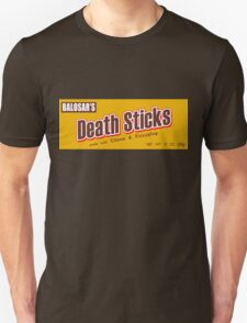 Death Duds T-Shirt