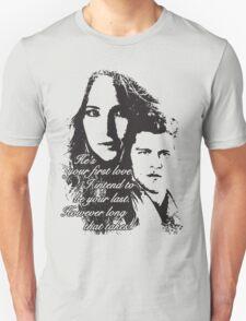 K & C T-Shirt